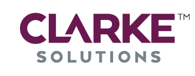 Clarke Solutions