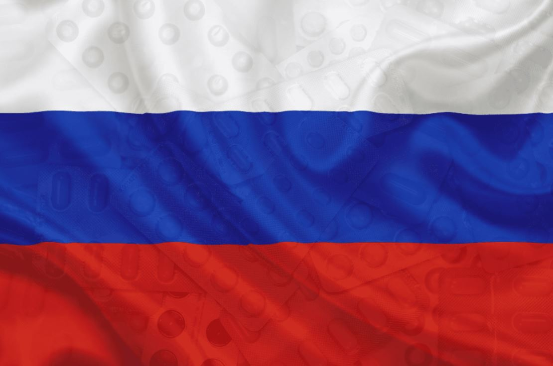 Serialization of medicines in Russia: Deadline is officially extended!
